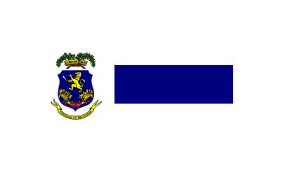 provincia-frosinone