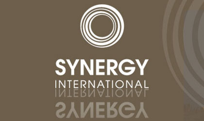 synergy-international